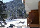На СКИ в Пампорово! Нощувка, закуска и вечеря в хотел Росица, на 250 м. от ски пистата.