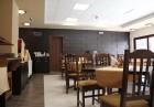 Почивка в Боровец! Нощувка със закуска и вечеря за ДВАМА от Комплекс Уайт Хаус****