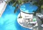 Юни в Златни Пясъци! Нощувка на човек със закуска и вечеря + басейн в Парк хотел Бриз***. Дете до 12г. - БЕЗПЛАТНО!, снимка 22