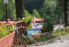3-ти март в хотел Балкан, с. Чифлик! 3 нощувки  за двама със закуски и вечеря + минерален басейн и релакс зона