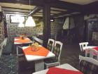 СКИ почивка в Добринище! 4 нощувки на човек със закуски и вечери + лифт карта от къща Елит