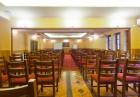 ДВЕ нощувки на човек със закуски и А ла карт вечери + релакс център в хотел Севастократор*** Арбанаси