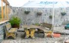 Нощувка със закуска или закуска и вечеря + джакузи и сауна в Хотел Елица, Пампорово