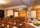 Мартенски празници в Еленския Балкан! 2 или 3 нощувки на човек със закуски и вечери + джакузи, сауна и парна баня в хотел Еленски Ритон