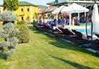 СПА уикенд в Кранево! 2 нощувки на човек на база All inclusive + минерален басейн в комлпекс Терма Еко Вилидж