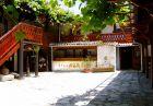Уикенд във Велинград. 2 нощувки за ДВАМА със закуски и вечеря само за 99 лв. в Старата къща