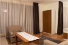 5 нощувки на човек със закуски и вечери + 20 лечебни процедури от хотел Перла, Стрелча