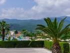 Ранни записвания за море в Палтамонас, Гърция! 3 нощувки на човек на база Ultra All inclusive + басейн в хотел Кронуел Платамон Резорт. 2 деца до 15.99г. - БЕЗПЛАТНО