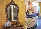 Нощувка на човек със закуска + басейн в хотел Елит Палас и СПА****, Балчик
