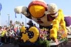 Екскурзия до Холандия за Фестивала на лалето и парада на цветята. Транспорт +  9 нощувки със закуски на човек от Еко Тур Къмпани