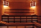 Свети Валентин във Велинград! Нощувка за 2-ма, 3-ма или 4-ма със закуска и празнична вечеря + бутилка вино + топъл спа център в комплекс Карина, снимка 5