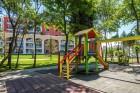 Нощувка на човек на база Ultra All Inclusive + басейни и анимация за деца и възрастни от Феста Виа Понтика**** Поморие