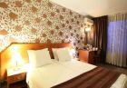 Делнична СПА почивка във Велинград! 1 или 2 нощувки със закуски и вечери на човек + минерален басейн и СПА в Парк хотел Олимп****, снимка 6