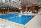 Почивка в Огняново! Нощувка на човек със закуска и вечеря + 3 минерални басейна и релакс зона в хотел Елеганс СПА***, снимка 17