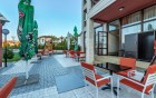 Почивка в Огняново! Нощувка на човек със закуска и вечеря + 3 минерални басейна и релакс зона в хотел Елеганс СПА***, снимка 16