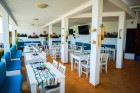 Релакс в Лозенец на 100 м. от морето! Нощувка със закуска за 2-ма, 2-ма с 2 деца или 3-ма + сауна и парна баня в хотел Лозенец Вю, снимка 13