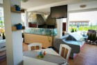 Релакс в Лозенец на 100 м. от морето! Нощувка със закуска за 2-ма, 2-ма с 2 деца или 3-ма + сауна и парна баня в хотел Лозенец Вю, снимка 6
