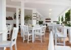 Релакс в Лозенец на 100 м. от морето! Нощувка със закуска за 2-ма, 2-ма с 2 деца или 3-ма + сауна и парна баня в хотел Лозенец Вю, снимка 20