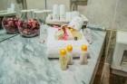 8-ми Март във Велинград! 1 или 2 нощувки на човек със закуски и вечери, едната с участието на Дия, гайдар и огнено шоу + 2 басейна и СПА с минерална вода от хотел Двореца*****