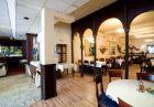 2 или повече нощувки на човек със закуски и вечери + релакс зона и транспорт до ски лифта, от Хотел Шато Вапцаров****, Банско