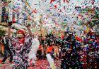 Еднодневна екскурзия на 10.03 за карнавала Ксанти, Гърция + посещение на Филипи от Еко Тур Къмпани