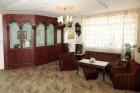 Великден край Дряново! 3 или 4 нощувки на човек със закуски, обеди и вечери - едната празнична с неограничена консумация на алкохол в Комплекс Поп Харитон