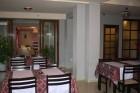 Нощувка на човек в хотел Марая***, Арбанаси