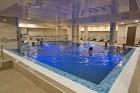 Нощувка на човек на база All Inclusive + минерален басейн и СПА пакет от хотел Роял Гранд**** Каварна, снимка 3