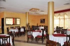 Ранни записвания на ПЪРВА линия в Китен! Нощувка със закуска на човек + басейн от хотел Принцес Резиденс****, снимка 11