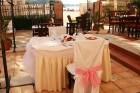 Ранни записвания на ПЪРВА линия в Китен! Нощувка със закуска на човек + басейн от хотел Принцес Резиденс****, снимка 12