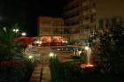 Ранни записвания на ПЪРВА линия в Китен! Нощувка със закуска на човек + басейн от хотел Принцес Резиденс****, снимка 17