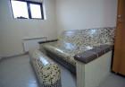Нощувка на човек със закуска и вечеря + релакс зона в хотел Йола***, Чепеларе