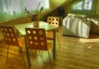Март в Пампорово! Нощувка със закуска на човек от Апартаменти Невада, на 50 метра от писта No7 и ски център No1