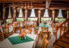 Свети Валентин в Копривщица. 1 или 2 нощувки на човек със закуски и вечери - едната празнична + НОВ басейн, джакузи и сауна в комплекс  Галерия
