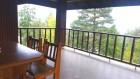 Почивка в Трявна! Нощувка на човек със закуска или закуска и вечеря в хотел Чичо Томовата колиба, снимка 7