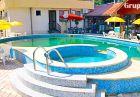 Лято в Константин и Елена! Нощувка на човек + басейн с минерална вода на цени от 16 лв. до 19.90 лв. в хотел Свети Петър ***. Дете до 12г. БЕЗПЛАТНО!, снимка 6