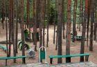 Лято във Велинград. Нощувка със закуска + басейн само за 29 лв. в хотел Зора