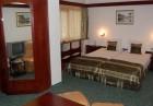Нощувка на човек със закуска и вечеря + релакс пакет в хотел Трявна, снимка 3