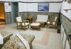 1 или повече нощувки на човек със закуски и вечери + басейн и СПА зона в Балканско Бижу апартхотел**** до Банско