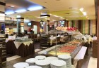 Великден в Мурите Клуб Хотел до Банско! 2 или 3 нощувки на човек на база All inclusive + празничен обяд + басейн и СПА пакет, снимка 15