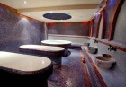 Великден в Мурите Клуб Хотел до Банско! 2 или 3 нощувки на човек на база All inclusive + празничен обяд + басейн и СПА пакет