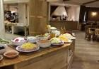 2, 3, 4 или 5 нощувки на човек със закуски и вечери + басейн и СПА в хотел Орфей****, Пампорово