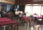 8-ми март до Габрово! 2 или 3 нощувки на човек със закуски и вечери, едната празнична + разходка с моторна шейна от хотел Еделвайс, м. Узана