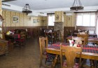 Великден или Гергьовден в Сапарева баня! 3 нощувки на човек със закуски и вечери + празничен обяд + басейн и релакс зона с минерална вода от хотел Емали, снимка 12