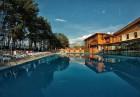 Нощувка на човек със закуска и вечеря + 3 МИНЕРАЛНИ басейна в хотел Елбрус*** Велинград, снимка 29