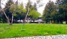 Уикенд край Казанлък! Нощувка на човек само за 23 лв. в Хижа Бузлуджа НОВА