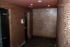 Делник в Хисаря! 1, 2, 3, 4, 5 нощувки на човек със закуски, вътрешен басейн и Уелнес пакет в Хотел Грийн Хисаря, снимка 6
