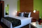 Делник в Хисаря! 1, 2, 3, 4, 5 нощувки на човек със закуски, вътрешен басейн и Уелнес пакет в Хотел Грийн Хисаря, снимка 10