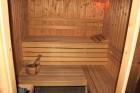 Уикенд в Хисаря! 1 или 2  нощувки на човек със закуски, вътрешен басейн и Уелнес пакет в Хотел Грийн Хисаря, снимка 4