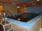 Уикенд в Хисаря! 1 или 2  нощувки на човек със закуски, вътрешен басейн и Уелнес пакет в Хотел Грийн Хисаря, снимка 3